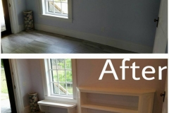 before-after-04-jpg