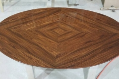 table-brazilian-rosewood-01