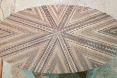 table-ebony-starburst-01